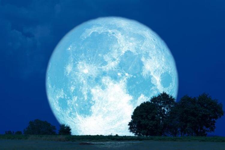 15 Ağustos Perşembe günü Türkiye saatiyle 15:29'da 22 derece Kova burcunda dolunay gerçekleşti. Aynı zamanda bu dolunay Güneş-Venüs Aslan burcunda kavuşum halinde bir etkileşim gerçekleştiriyor. Uzman Astrolog Aygül Aydın, dolunay ile ilgili önemli değerlendirmelerde bulundu. İşte Aygül Aydının o değerlendirmeleri...