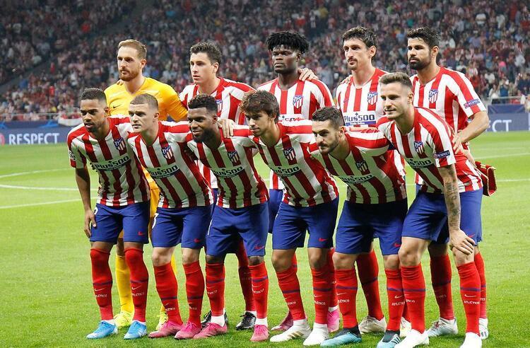 ÜLKE - PUAN  1 - İspanya 87,712