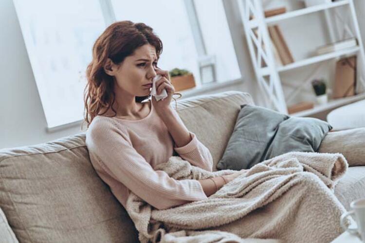 Stresi yönetmeyi öğrenin