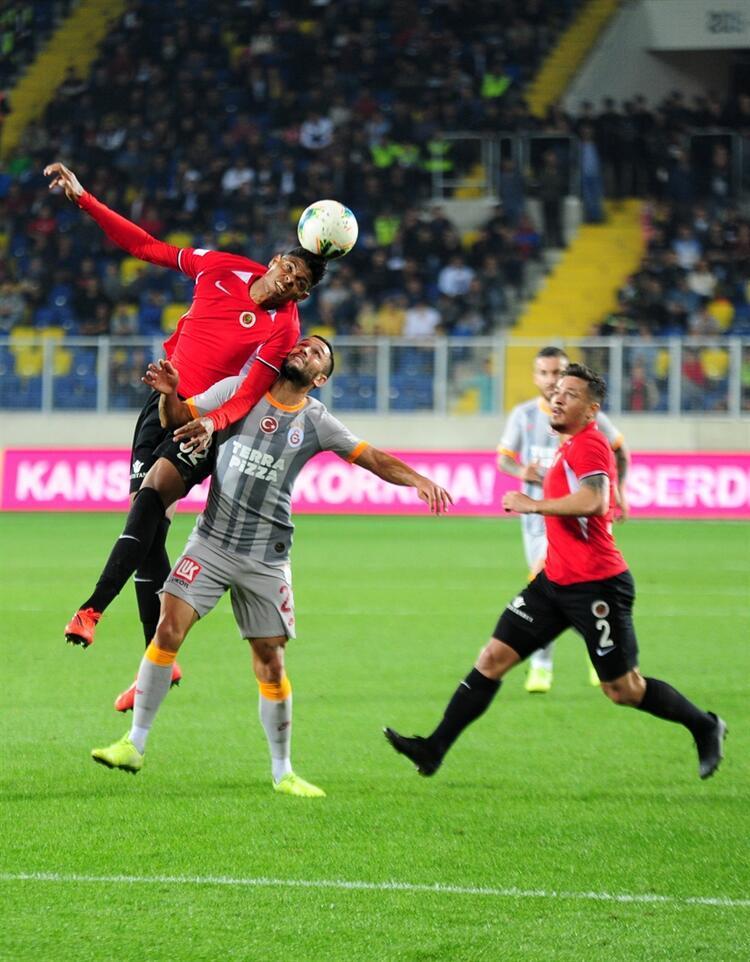 Galatasaray  U33 takımı