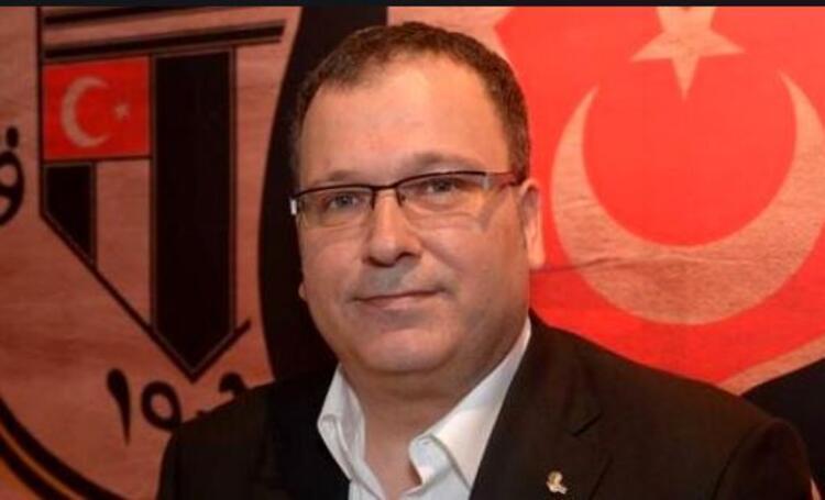 120 BİNLİK CEO BIRAKTI