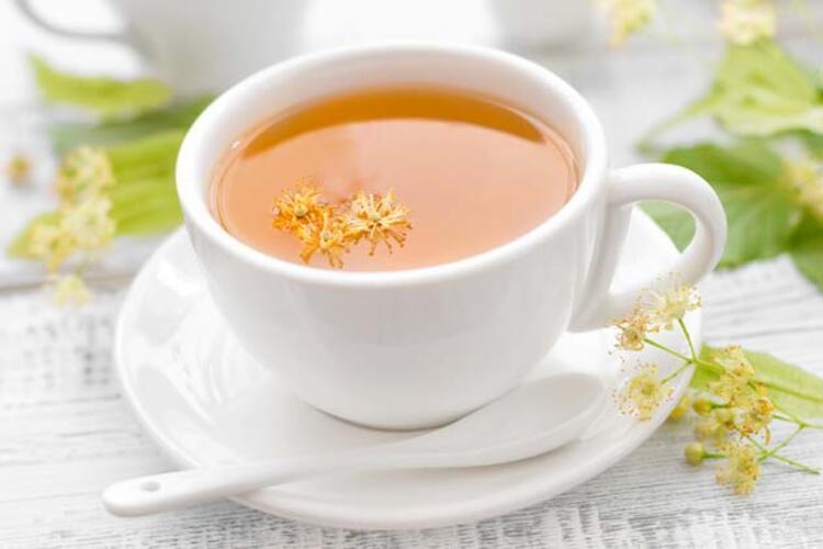 Ihlamur çayının tüketilmemesi gereken durumlar: