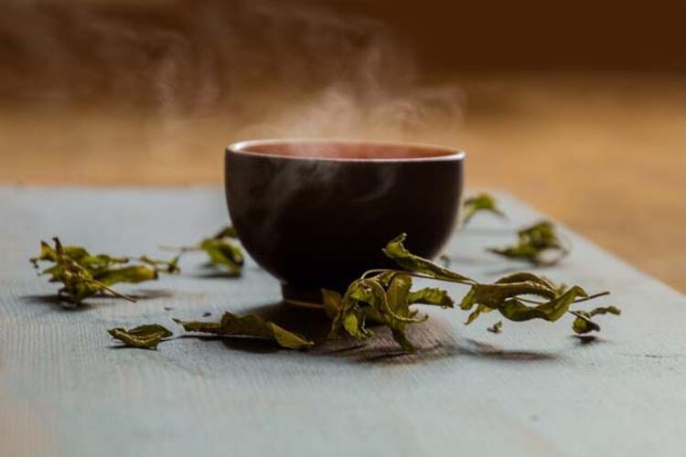 Yeşil çayın tüketilmemesi gereken durumlar: