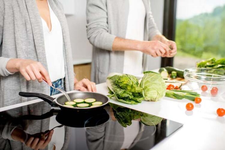 Ketojenik diyette bu uyarılara dikkat
