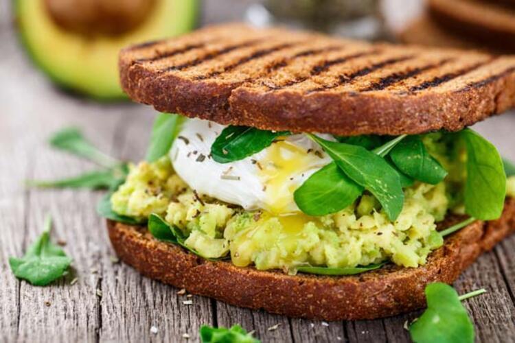Kahvaltı yaşam kalitesini arttırıyor