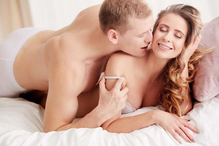 cinsel istek arttirici