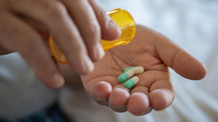 2) Vitaminler kilo aldırır mı
