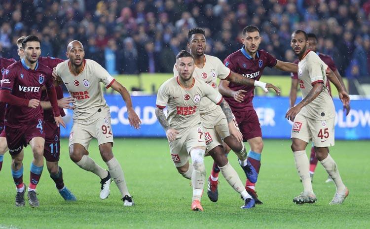Uğur Meleke: Belhanda ve Lemina ile 6 maçta 1 gol