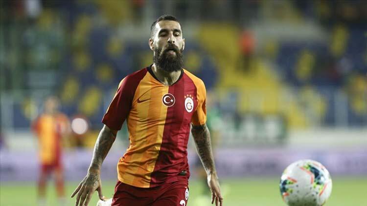 Jimmy Durmaz 8 maç 0 gol 0 asist