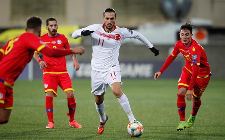 Trabzonspor için de iyi oldu