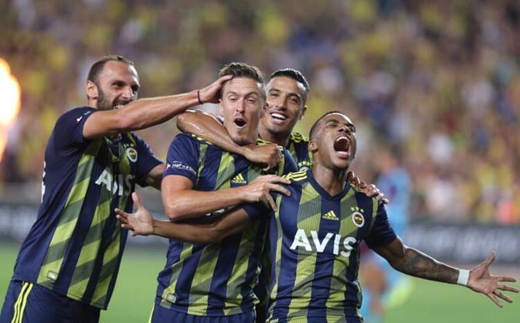 47. Fenerbahçe