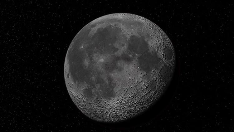Çin, Ayın arka yüzüne uzay aracı indirebilen ilk ülke oldu