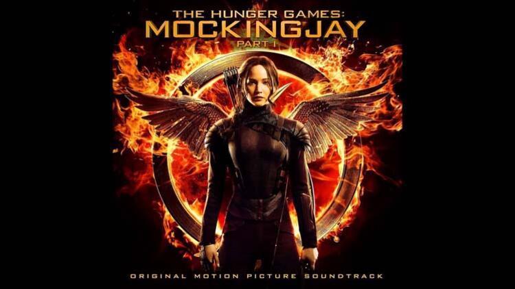 The Hunger Games (Açlık Oyunları / 2012)
