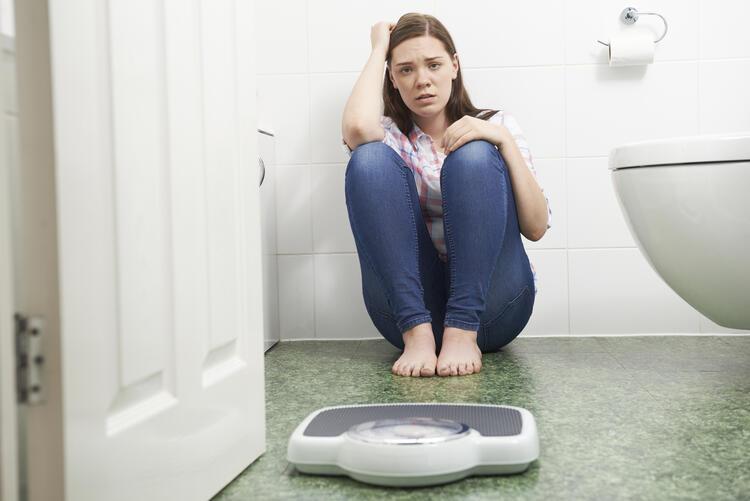 İnsülin direnci hangi hastalıkları tetikliyor