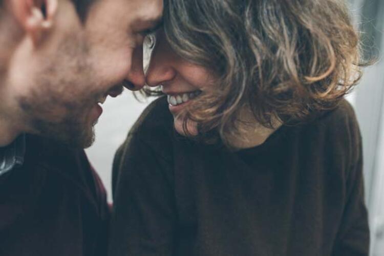 Çift olmak önceliğiniz olmalı