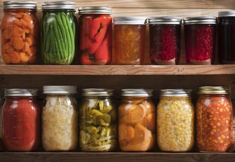 Hangi gıdalar riskli