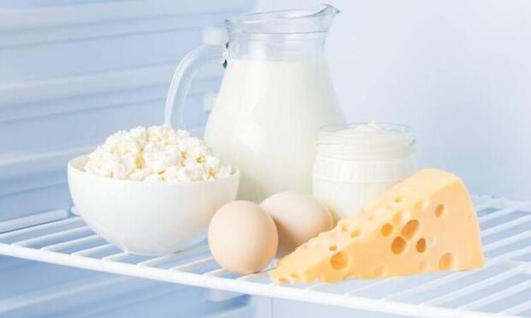 B12 vitaminin eksikliği kemik erimesine yol açıyor