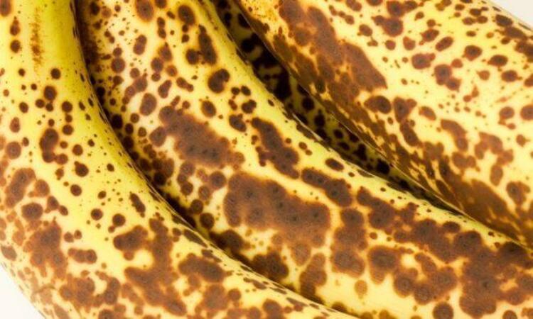 Patates, muz ve deniz ürünleri en zengin potasyum kaynağı