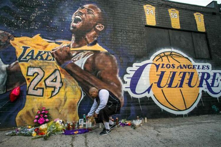 Kobenin kariyerinin enleri