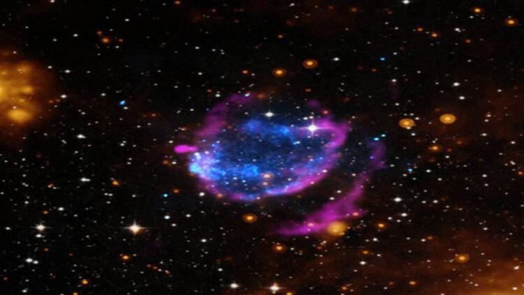 Süpernova tahmini neden zor
