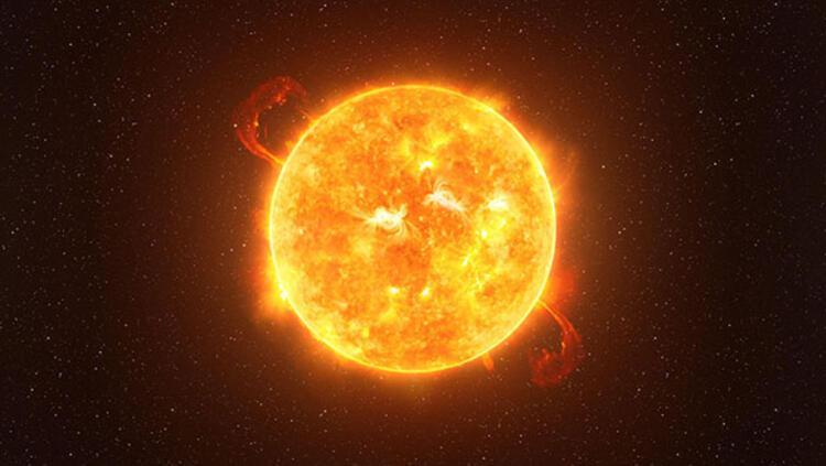 Gök bilimciler neden Betelgeuseün patlayacağını düşünüyor