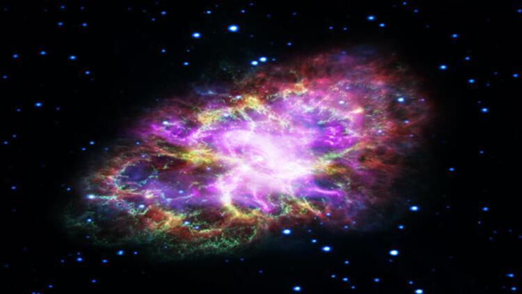 Betelgeuse süpernovası özel bir durum mu