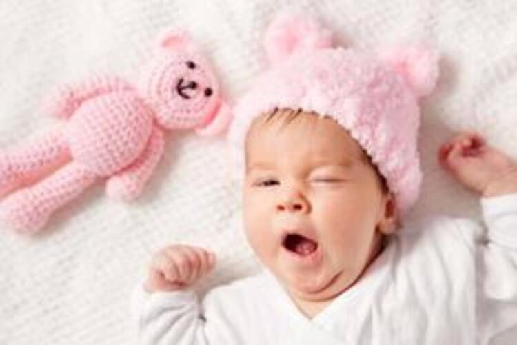 En çok tercih edilen kız bebek isimleri neler