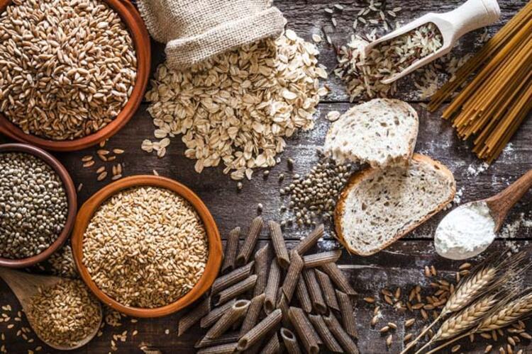 Serotonin düzeyini artıran B12 vitamini