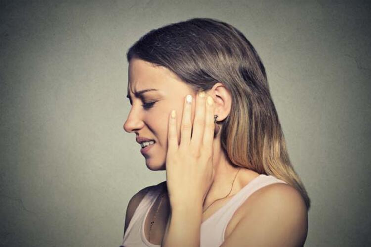 Her 5 kişiden 1'inde neden 'iç kulak kristallerinin yerinden oynaması'