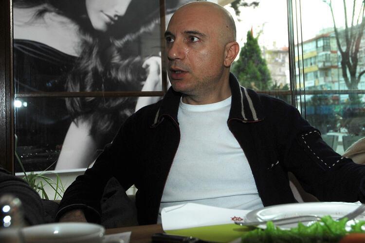 Derbiyi Fenerbahçe kazanır
