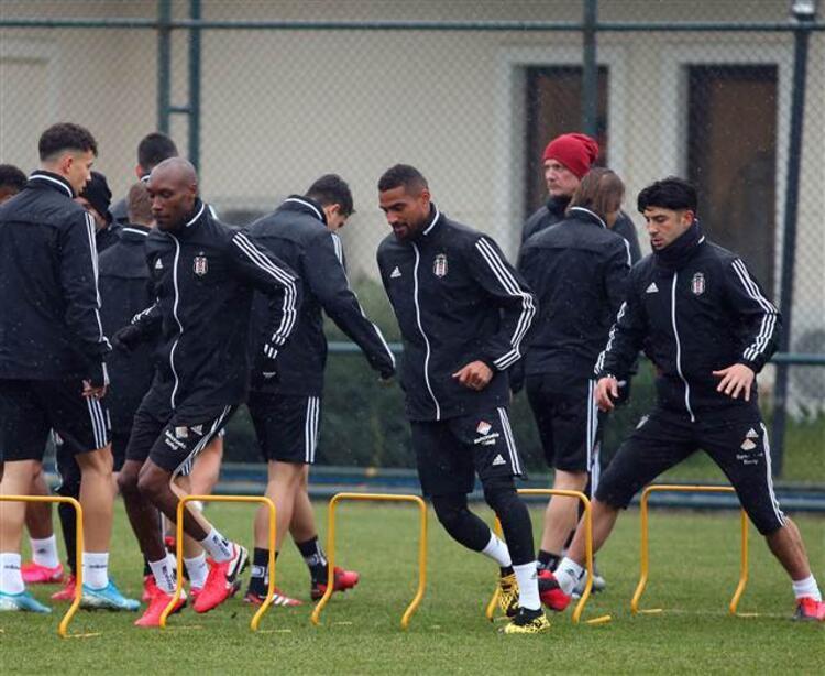 Beşiktaş Trabzonspor maçı ne zaman, saat kaçta hangi gün oynanacak