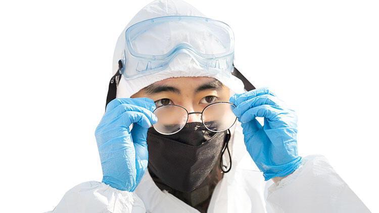 85 ülkede 100 binden fazla kişide koronavirüs teşhisi... İlk Türk ölümü