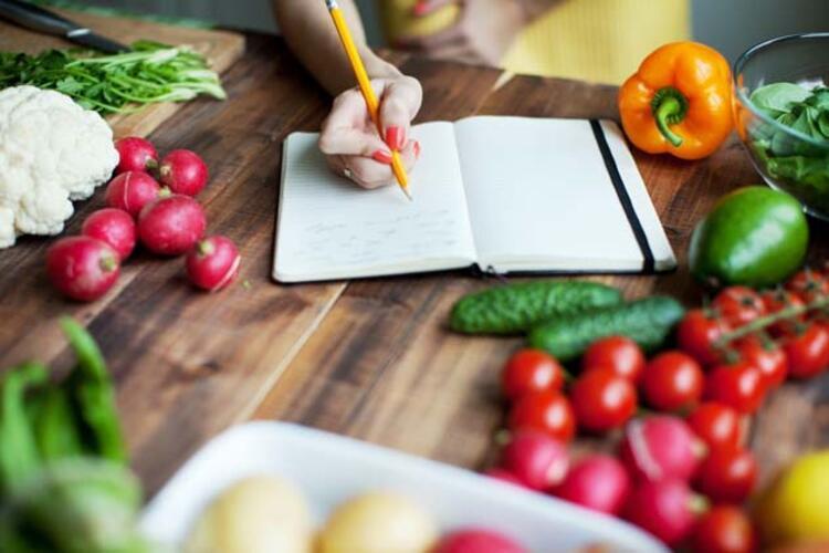 Temiz beslenmeyi başarmanın ipuçları