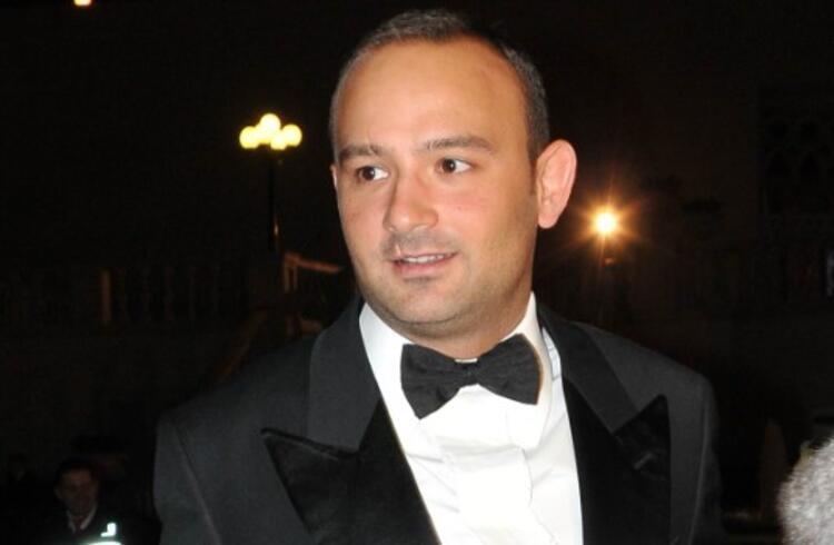 Sinan Kosif