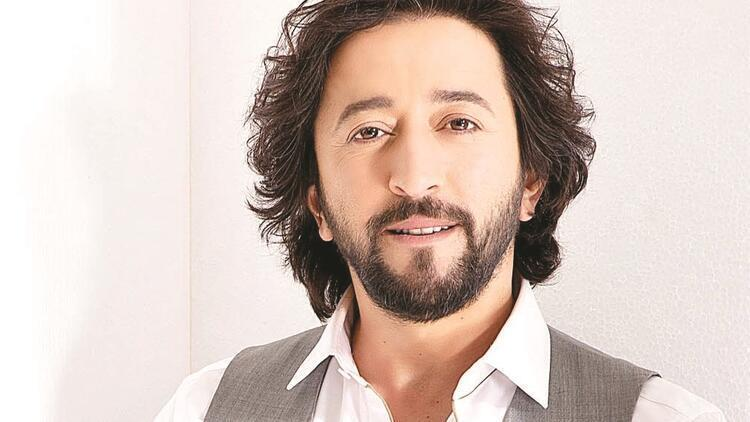 Fettah Can konserini iptal etti