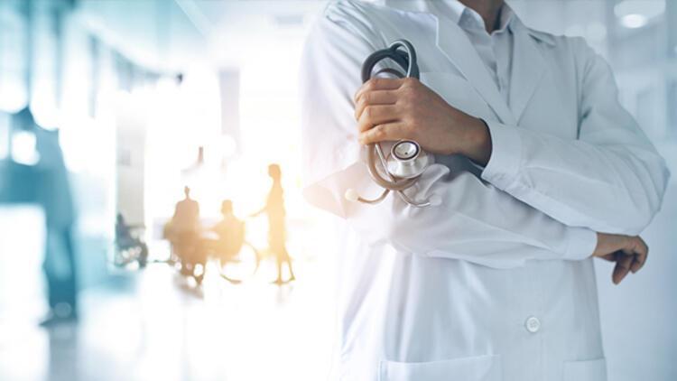 Sağlık Bakanlığı Tarafından Yayımlanan Pandemi Hastaneleri Konulu Duyuru