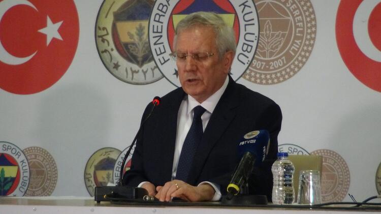 FANATiK F.BAHÇELi'NiN BAŞINA GELENE BAK