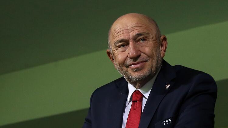 UEFA bir dizi karar aldı. Finansal Fair Play kriterleri de askıya alındı. Bu kararları nasıl değerlendiriyorsunuz