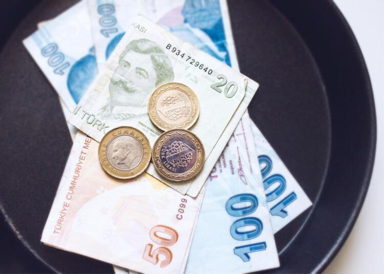 ZİRAAT BANKASI, VAKIFBANK, HALKBANK 10 BİN TL KREDİ BAŞVURU SAYFALARI