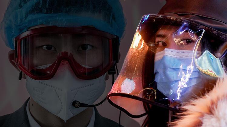Covid-19 Enfeksiyonunda Kimler Daha Fazla Risk Altında