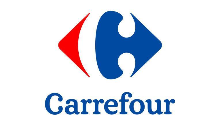CarrefourSA 2020 Ramazan Kolileri