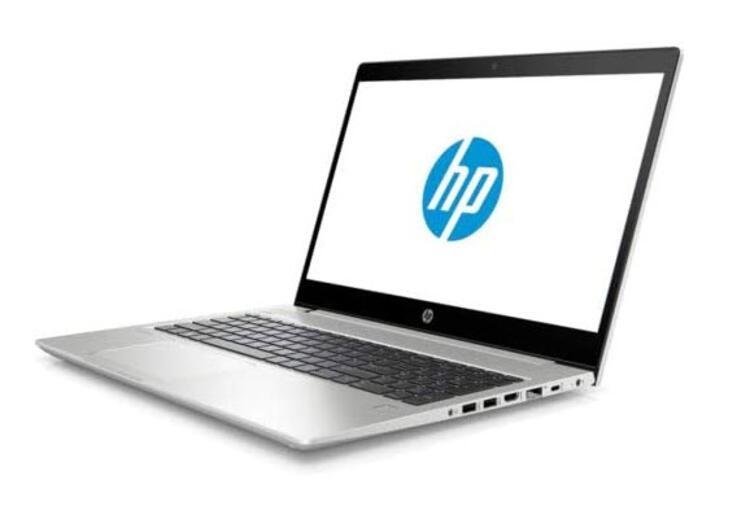 HP 6MQ71EA 15.6 Dizüstü Bilgisayar