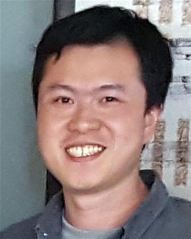 Liuyu vuran kişi kendini de öldürdü