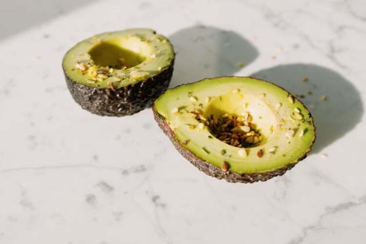 GAPS diyetinde neler yeniyor
