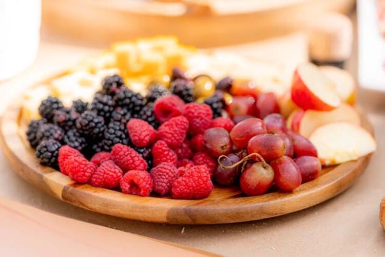 GAPS diyeti nelere iyi gelir