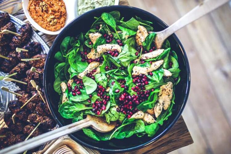 GAPS diyetini kimler uygulayabilir