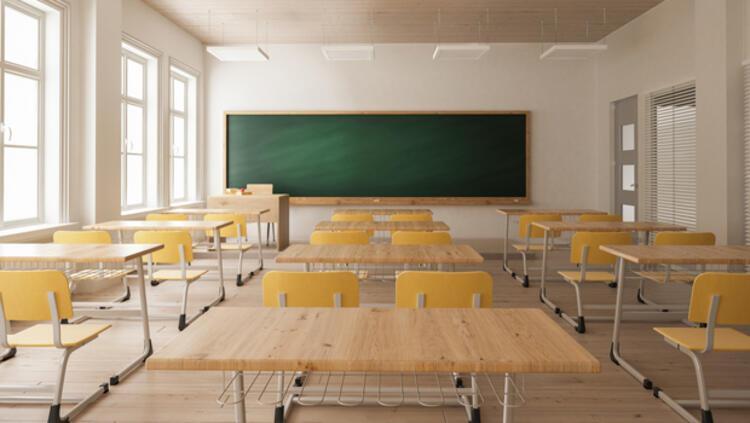 Okullar ne zaman açılıyor 2020? Haziran'ın ilk haftası 8 ve 12'ler okula mı  başlıyor? - Son Dakika Haberler