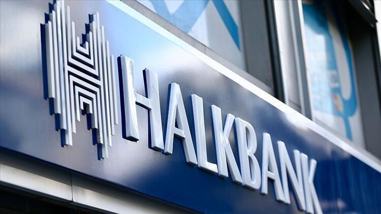 ZİRAAT BANKASI, VAKIFBANK, HALKBANK 10 BİN TL KREDİ BAŞVURUSU NASIL YAPILIR