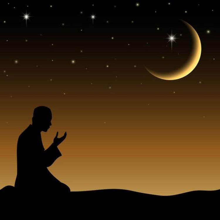 Hz. Muhammedin HZ. Aişeye Kadir Gecesi tavsiyeleri