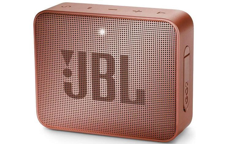 JBL Taşınabilir Bluetooth Hoparlör